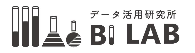 BI-LAB_01