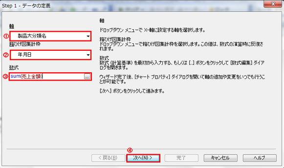 box_plot3
