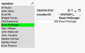 mix_match2