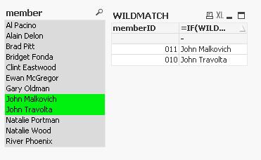wild_match2