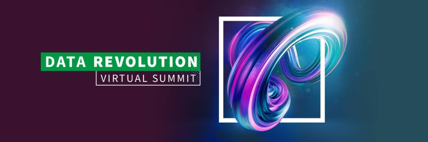 Qlik Data Revolution Viatual SummitJTB様事例登壇INSIGHT LAB
