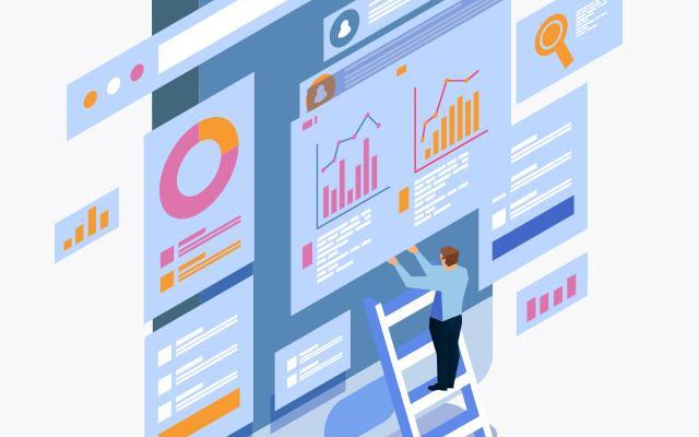 ドーモ、BIとデータ分析に向けた新しい開発・テスト環境を発表