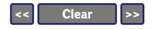 【Qlik Sense】ボタンを使ったアクション:ボタンで選択内容を操作しよう