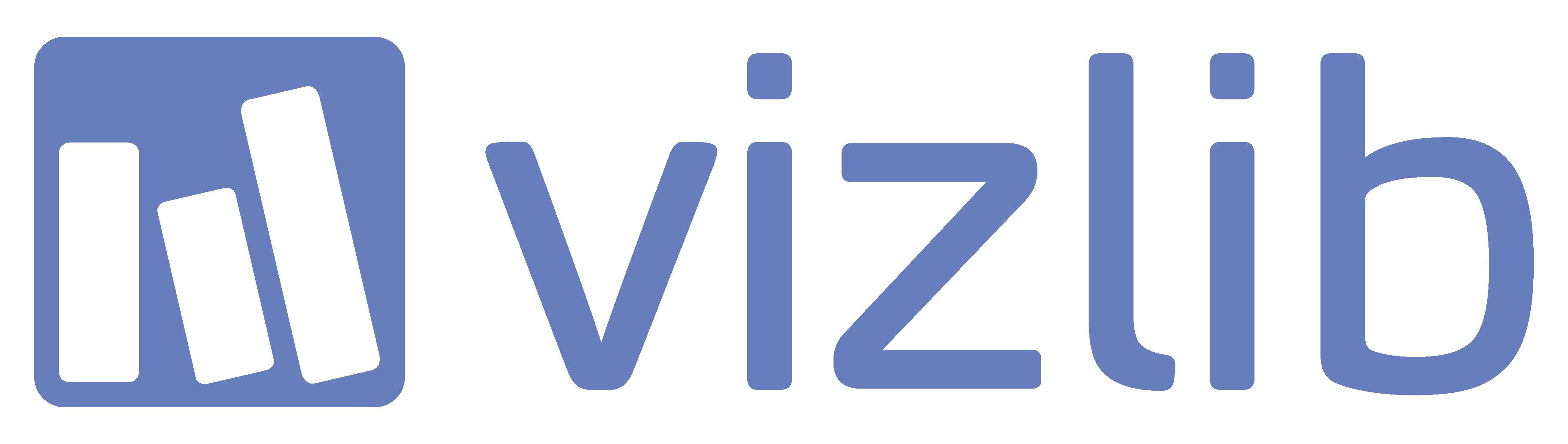 【Qlik Sense】ダッシュボード拡張機能を提供するVizlibと販売パートナー契約を締結